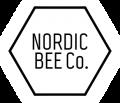NORDIC BEE Co.